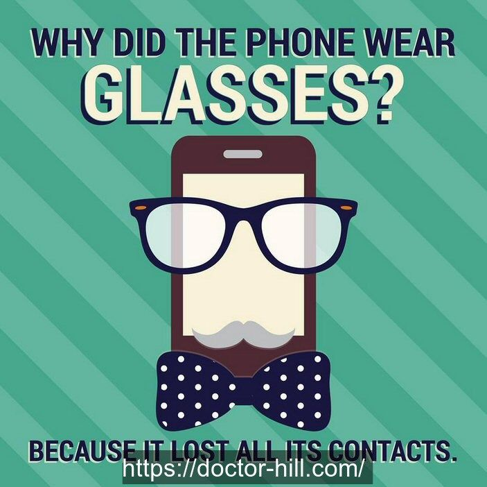 Pin by East Valley Ophthalmology on Eye Care (With images ...