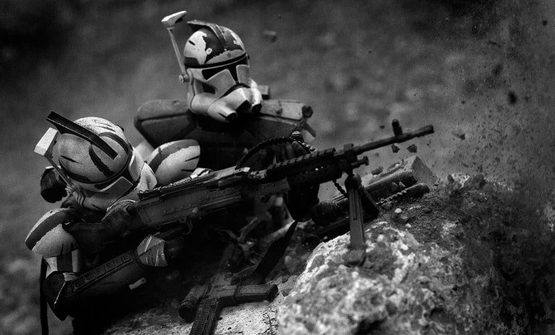 [CEREA] Espions pour cible ! [pv: Maximilian Seidelman] 416d0644f3edef3a721efc2ee284bb52