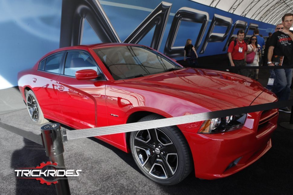 Pin by Trick Rides on Custom Chargers Dodge charger