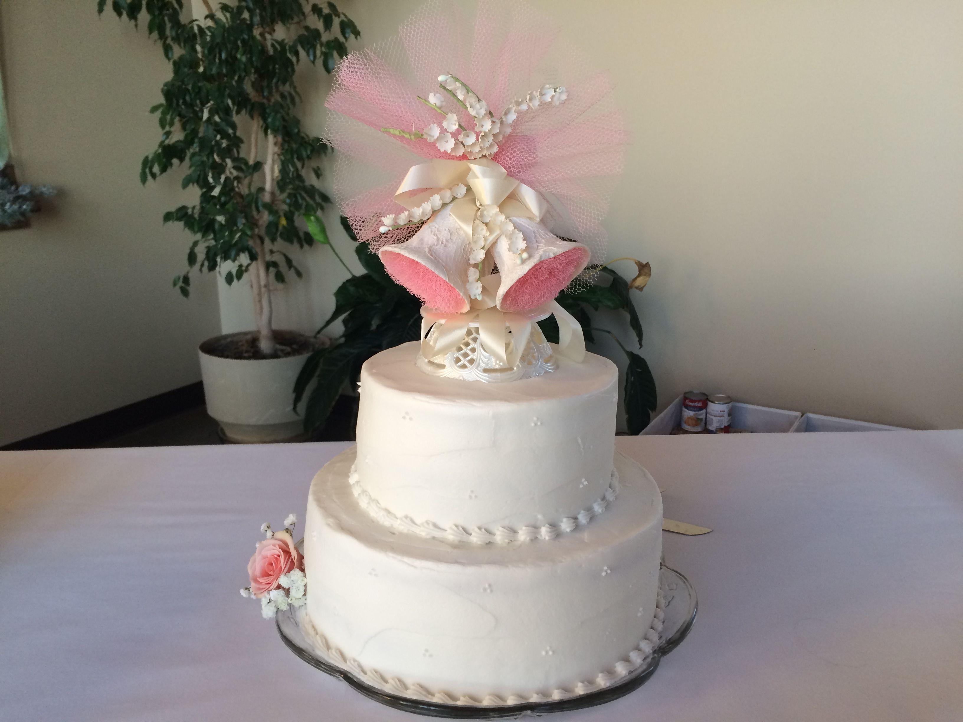 Sweet Dreams Sweets Wedding Cakes Sweet Pastries