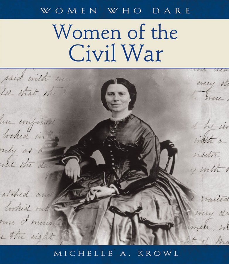 American women faced enormous challenges in the turbulent