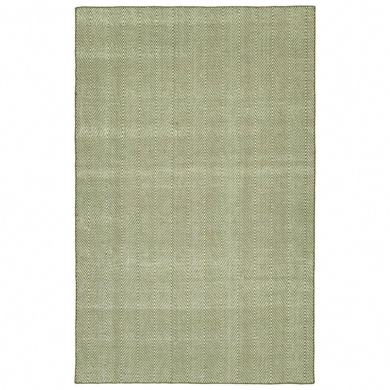 Bombay Home Indoor Outdoor Eden Chevron Olive Polyester Rug 3 X 5 Green Size 3 X 5 Runnerrugs Area Rugs Rugs Polyester Rugs