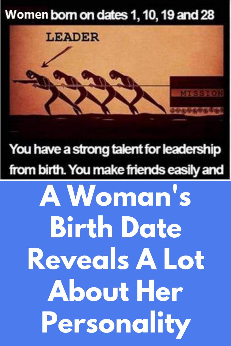 28 dating 19