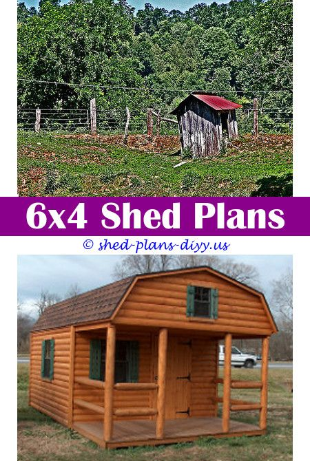 Beau Hurricane Rated Shed Plans Engine Shed Lincoln Seating Plan.9x14 Shed Plans  Pole Shed House Plans.Southern Living Shed Plans.