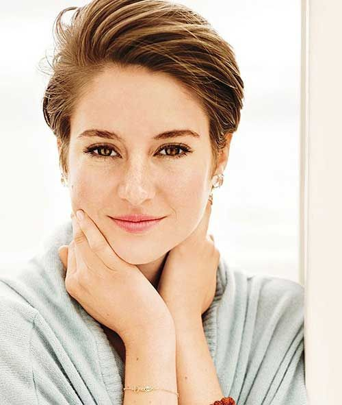 shailene woodley hair styles shailene woodley s gorgeous hair pics gorgeous 5376