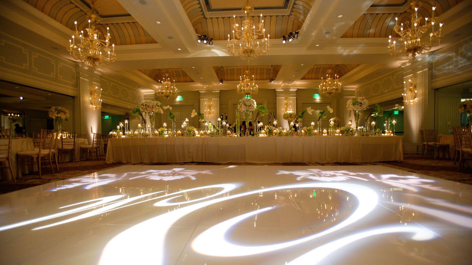 la beach weddings casa del mar weddings santa monica wedding venues