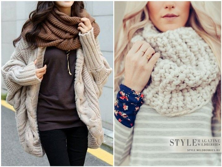 wsm-fall-16-snood-01