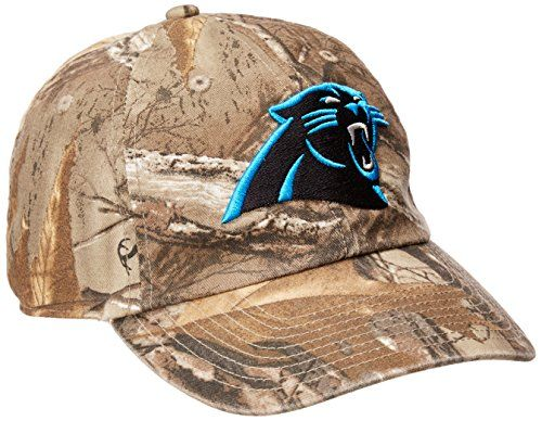 167802e52e3 ... snapback hat wholesale 69a1c 4e60a  coupon code for carolina panthers  camo hats 0fc53 e5dc6