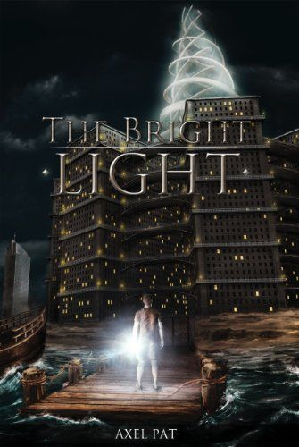 Bright Light Books Captivating The Bright Lightpatjane Alexis  K Myths Fairy Tales Design Ideas