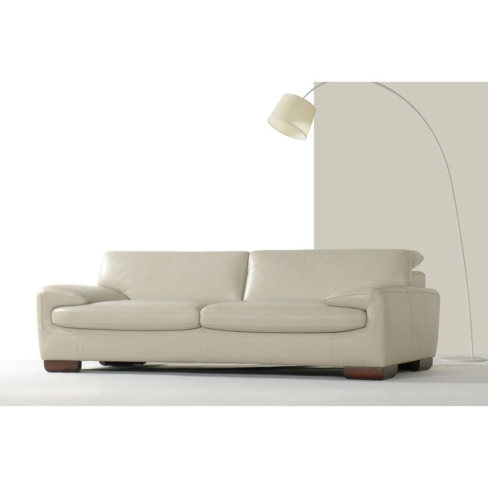 Perugia Sofa with PopUp Headrest Sofa, Home decor, Home
