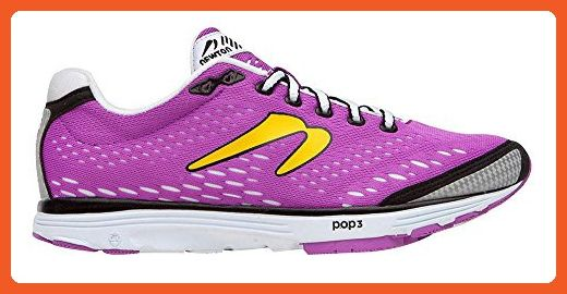 Newton Running Women s Aha Running Shoes 7 Purple White - Athletic shoes  for women ( Amazon Partner-Link) 8e47ffcd6