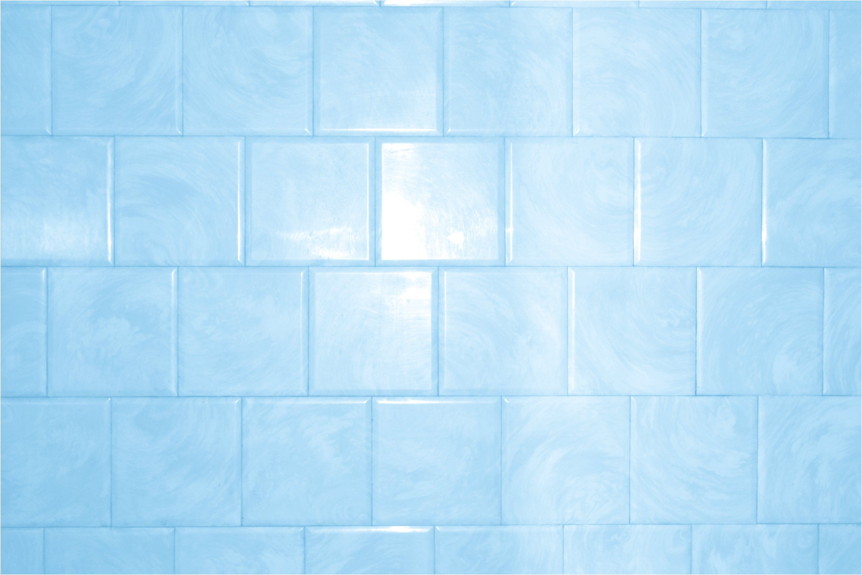 37 Sky Blue Bathroom Tiles Ideas And Pictures From Light Blue