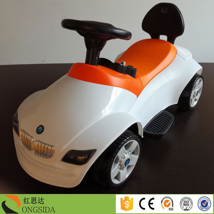 most popular kids electric car in india the best electric car for sale swing electric car for kids buy kids electric carelectric carswing electric