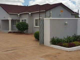 159 Properties And Homes To Let Homenet Zambia In 2019 Home