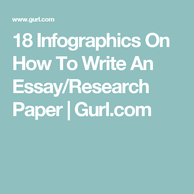 how do you write an analogy essay Analogy essay samples while not perfect, these samples from students past should give you an idea on how to organize and approach this essay if you have any questions, please ask.