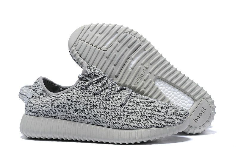 The 25+ best Yeezy boost 350 kids ideas on Pinterest | Yeezy boost, Baby yeezy  shoes and Adidas yeezy v2