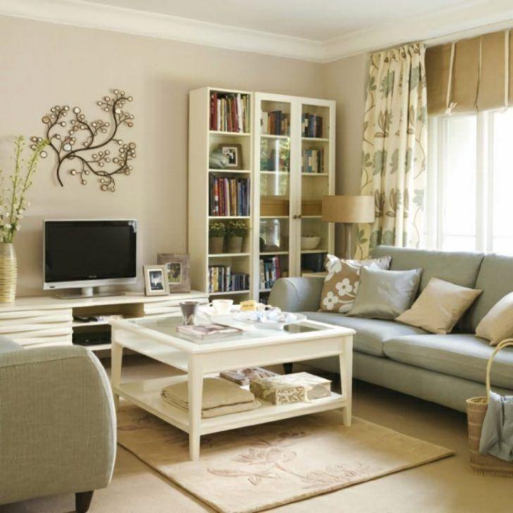 18 Elegant Coole Deko Ideen Wohnung Deko Pinterest