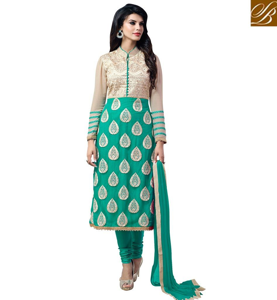 CAPTIVATING PARTY WEAR SALWAR STYLE DRESS DESIGN VDASN2002 – Stylish ...