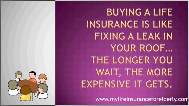 Pin By Buying The Right Car Insurance On Getting Life Insurance Unique Get A Life Insurance Quote