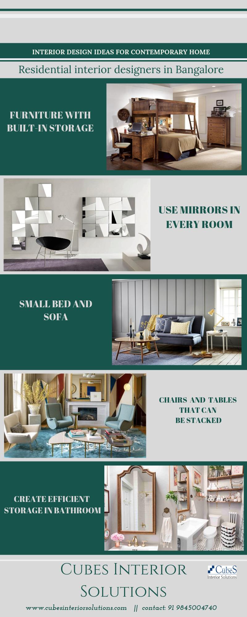 Full Home Interior Modular Kitchen 100 Interior Designers Low
