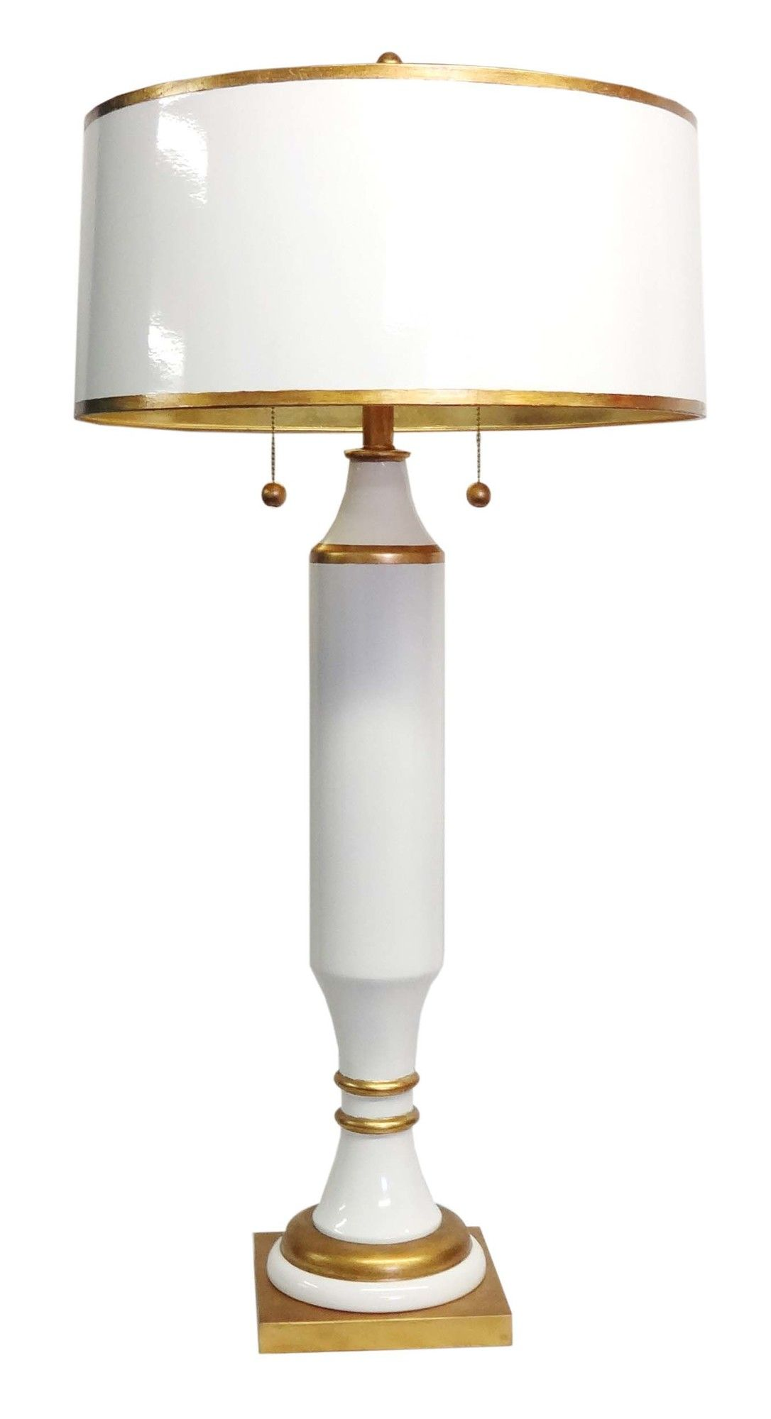 Pin On Tall Table Lamps