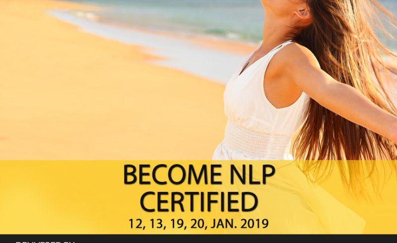 Basic nlp certification course in lebanon nlp nlp