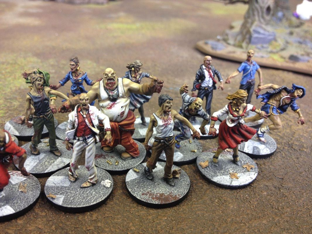 kickstarter blood rage 75 pledge for viking minis only get a