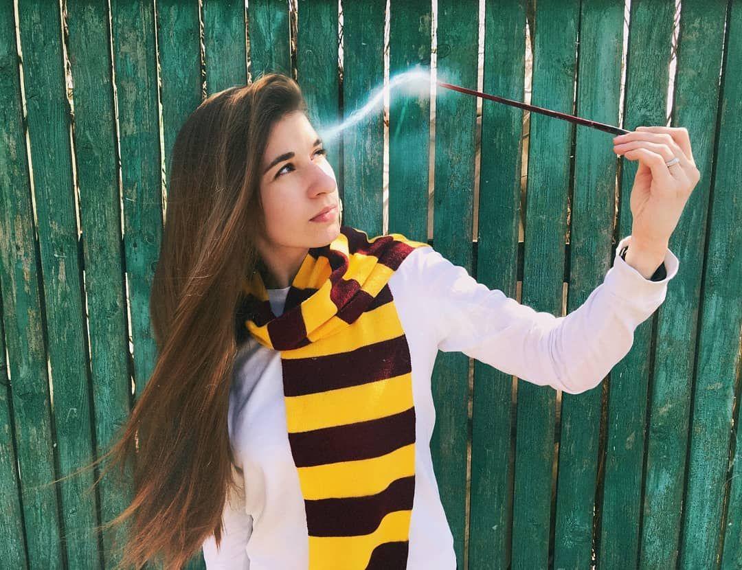Гарри Поттер. Омут памяти. Воспоминания. Хогвартс-экспресс ...