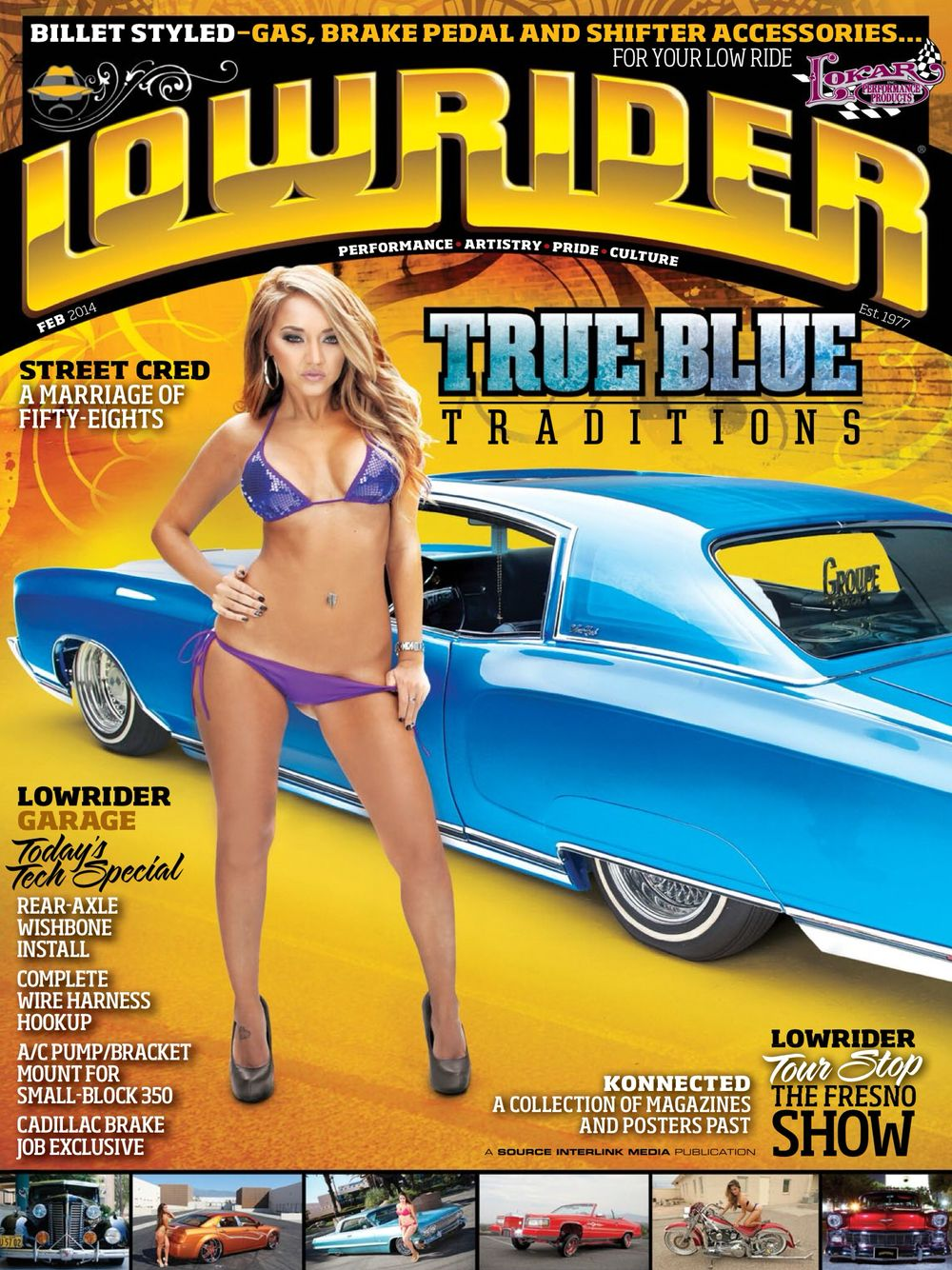 February 2014 Lowrider Magazine Pinterest And Low Rider Wishbone Wire Harness