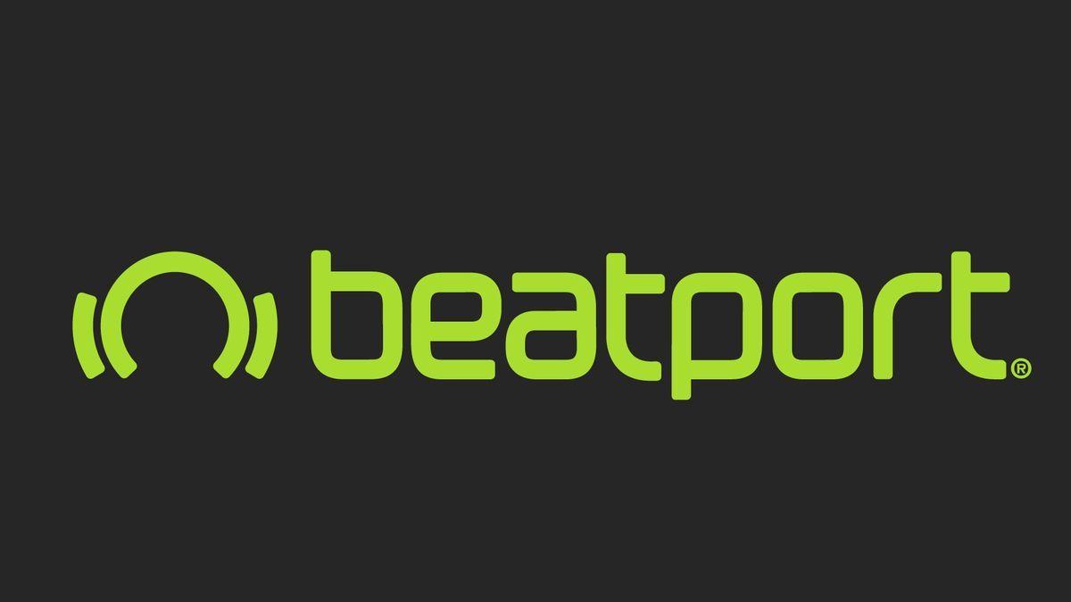 beatport tracks erneut