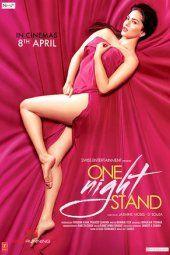 Nonton Movie One Night Stand Subtitle Indonesia Film