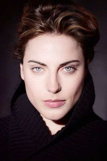 antje traue pandorum