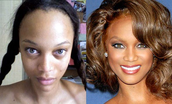 victoria secret models without photoshop - Yahoo Image Search Results