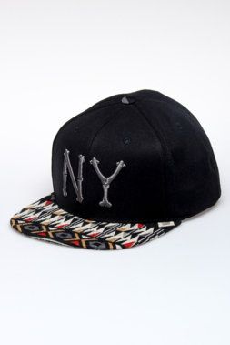b3bcc90074a93 New York Yankees 1903 Native Aero Hat - American Needle - Hats   JackThreads