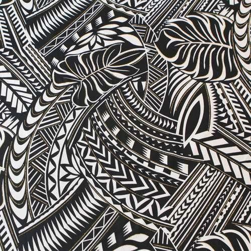 Polynesian Patterns And Tattoos And Arts Maori Pinterest