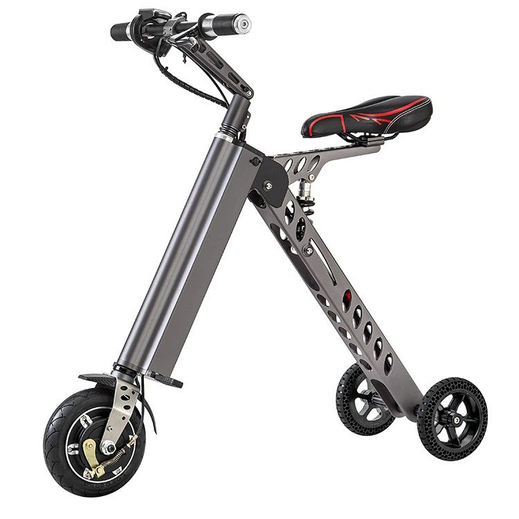 New Type 250w Electric Folding E Mini Bike Bicycle From Htomt Find Complete Details About New Type 250w Electric Folding E Bike Folding Electric Bike Bicycle