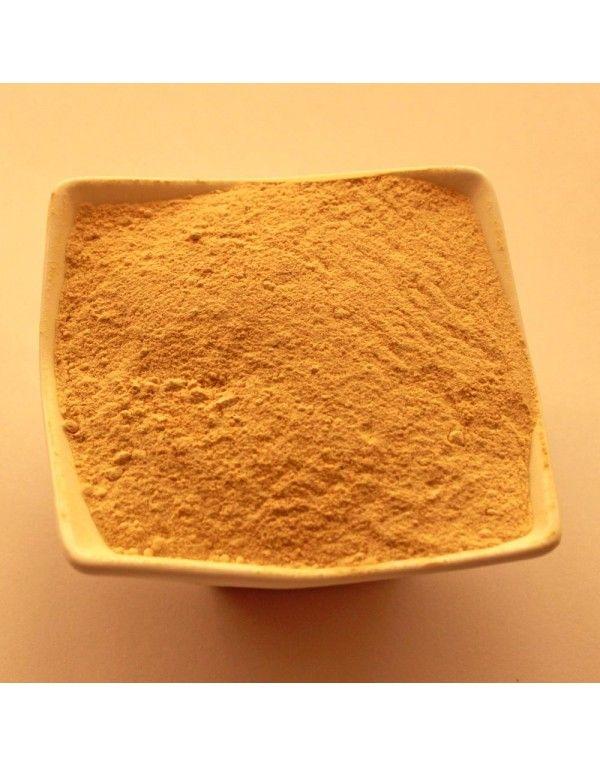 1000gr. AMBER POWDER - Raw Baltic Amber