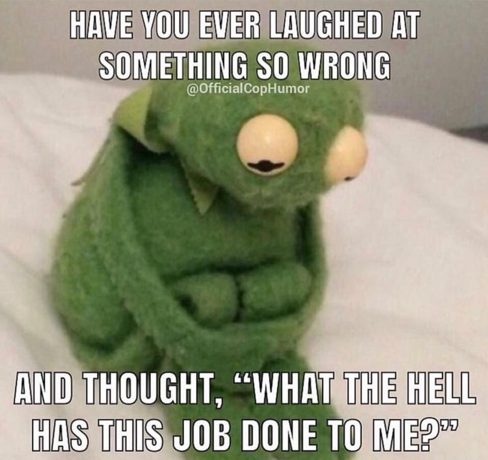 Pin By Sarah Sloniger On Work Humor With A Twist Of Truth Work Humor Work Memes Workplace Humor