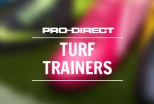 The Latest Turf Trainers From Pro Direct Soccer With Images