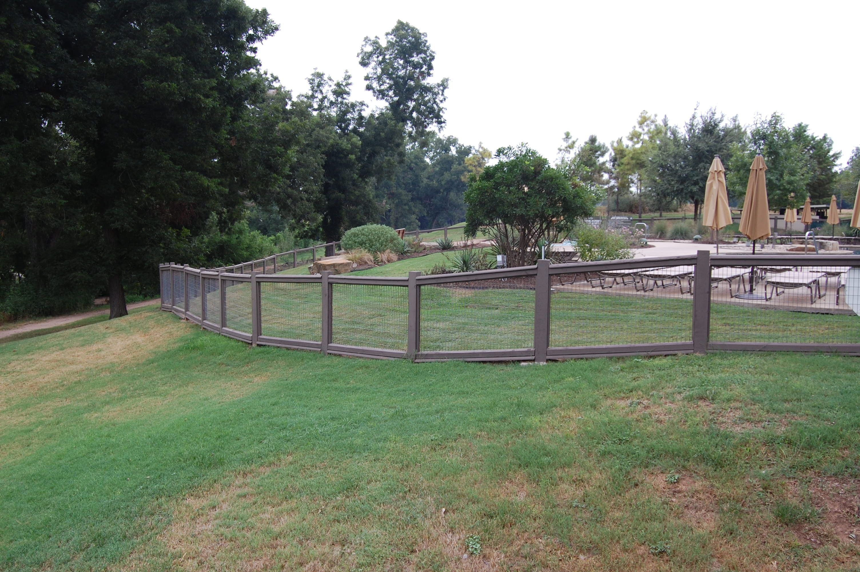 416e625c4734d8edc5ddb0b30b2bcf64 Inexpensive Fencing Ideas For Backyards Diy on dog-friendly backyards, hgtv backyards, family-friendly backyards, inexpensive backyard projects, inexpensive metal fencing, inexpensive fencing solutions, inexpensive wire fencing,