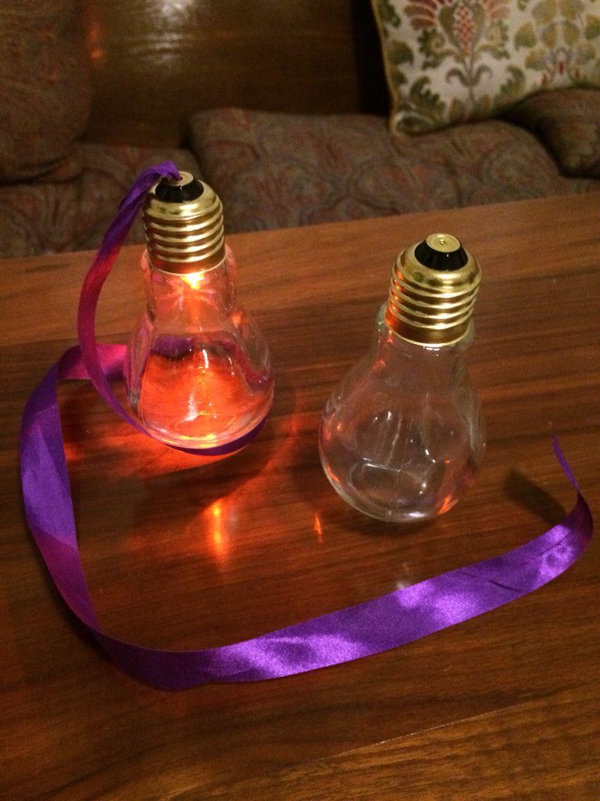 Led hanging light bulbs light bulbs pinterest hanging light bulbs
