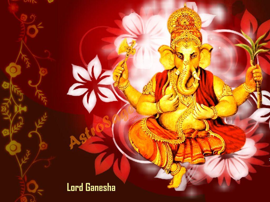Wallpaper download ganesh - Elephant India Ganesha Tattoo Download Best Ganesh Wallpaper Loadpaper Com Free Download