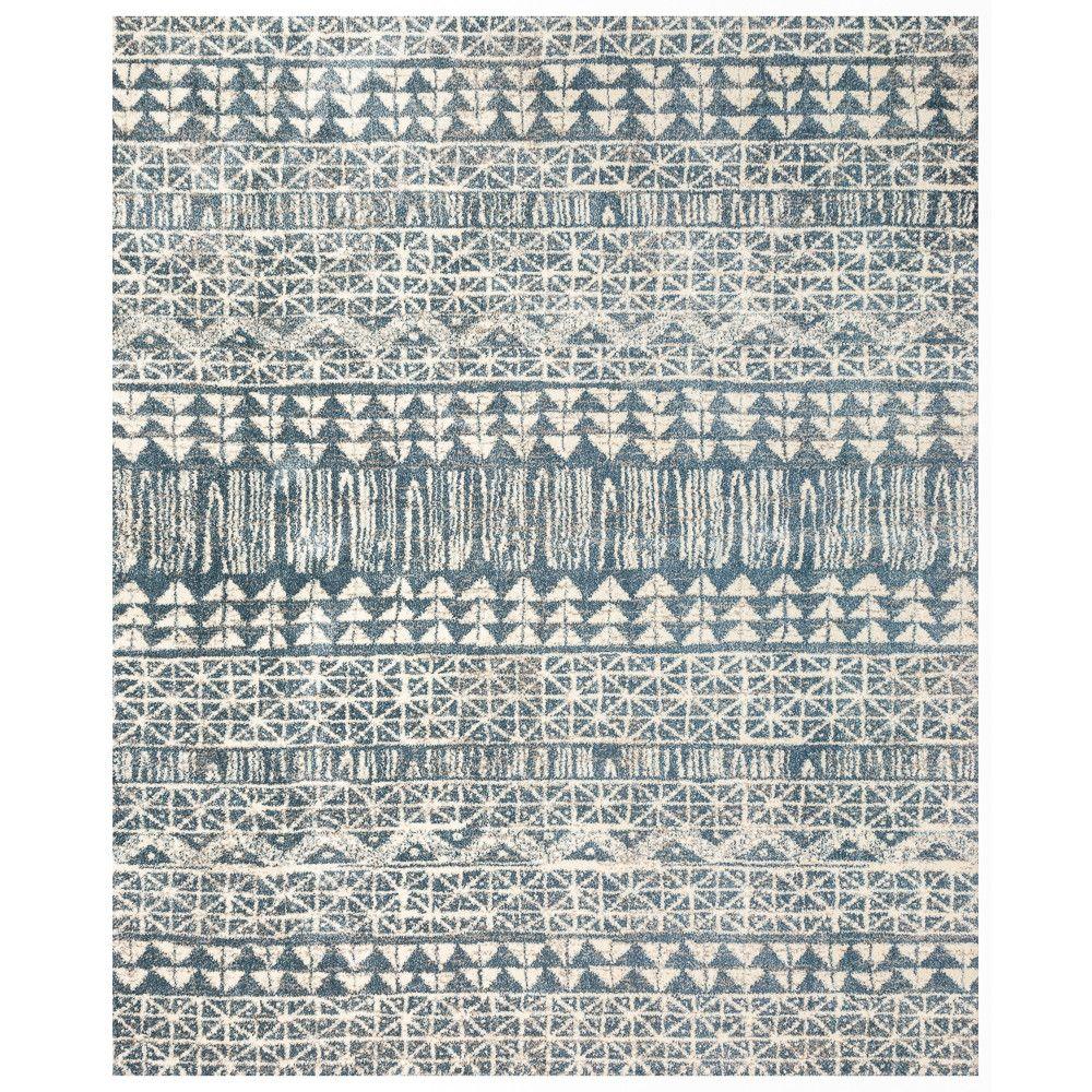 American Rug Craftsmen Berkshire Billerica Blue Area Rug Area Rugs Grey Area Rug Beige Area Rugs