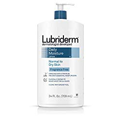 21 Best Lotions For New Tattoo Aftercare 2020 Updated