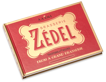Zedel at 20 Sherwood Street W1 houses a brasserie, a classic cocktail bar and a jazz, cabaret, burlesque venue, as well as a coffee bar, all under one roof