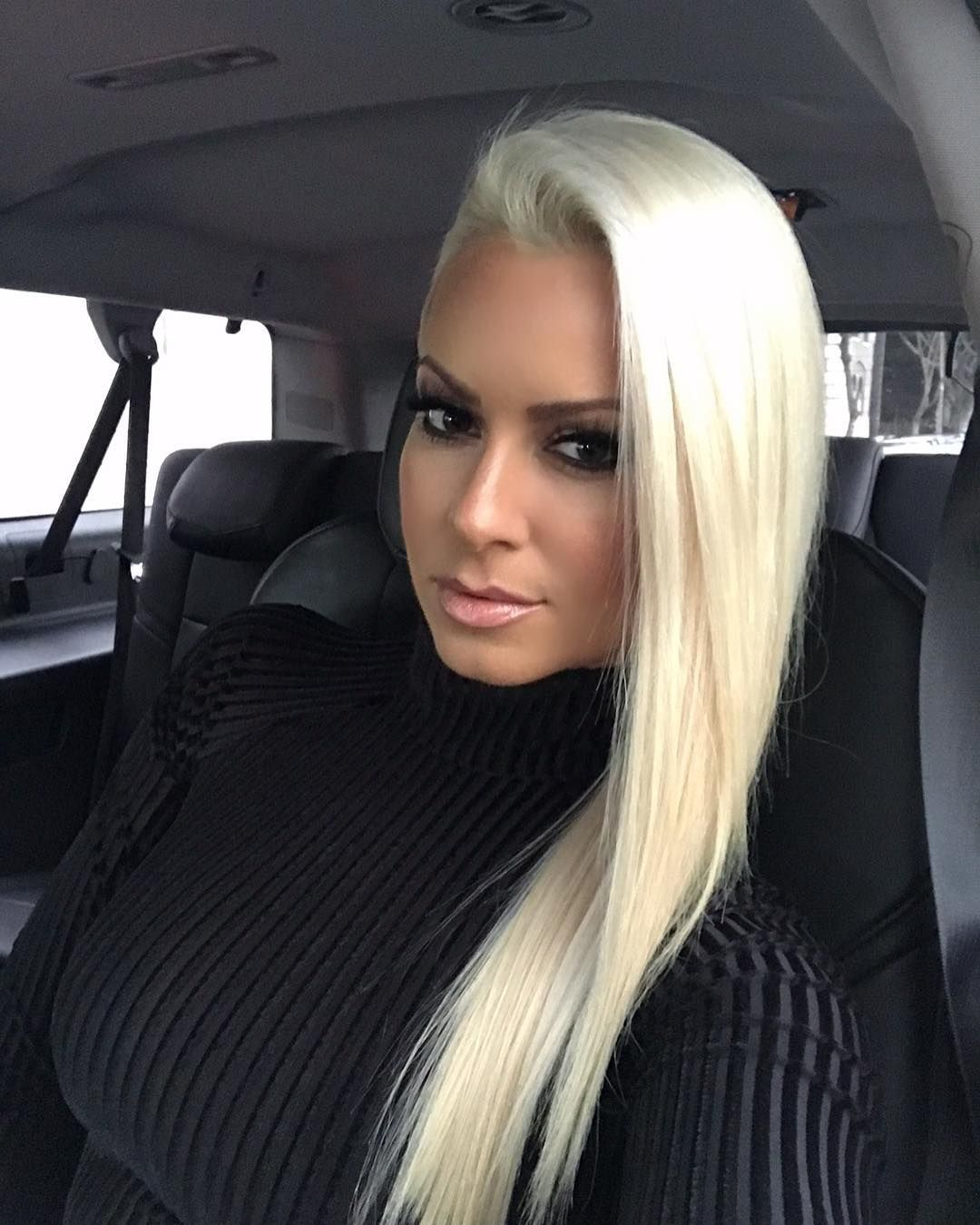 Instagram Maryse Mizanin nude (76 photos), Tits, Fappening, Instagram, swimsuit 2018