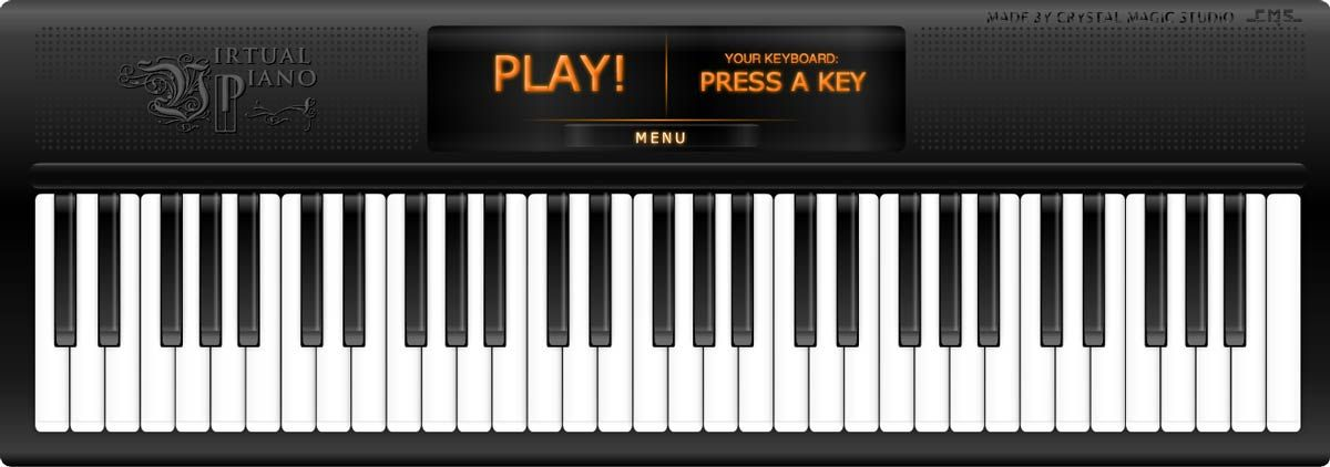 Selection Of The Best IMO Piano Keyboards.