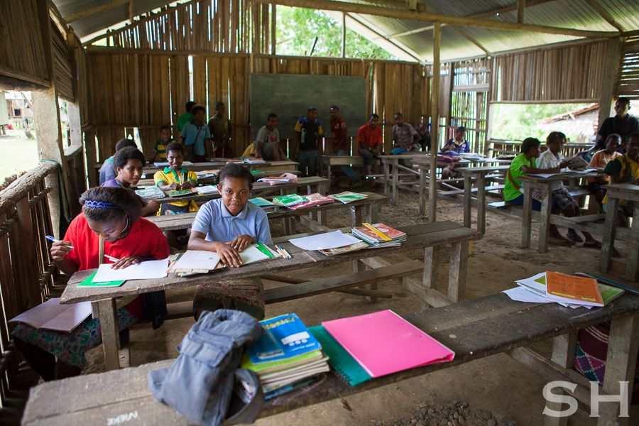 Pin by Oussama on Schools around the world Schools