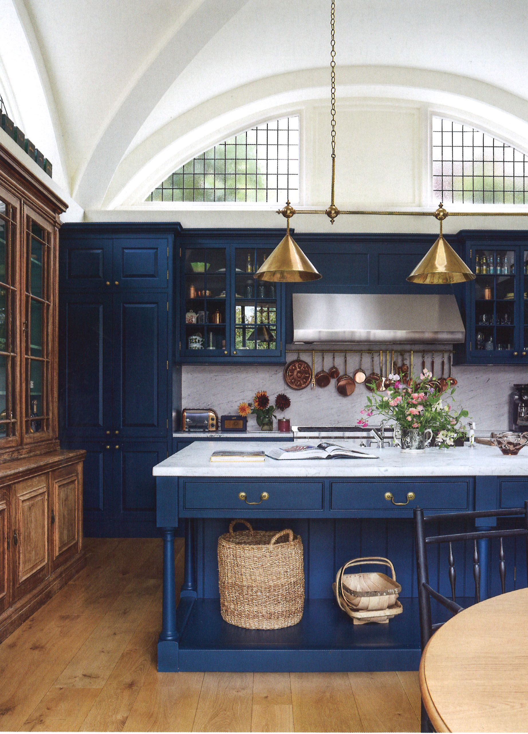Pin By Summerour Architects On Kitchen Kitchen Window Design Interior Design Kitchen Kitchen Style