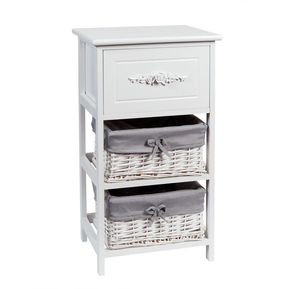 armoires et rangements maisons du monde pinterest. Black Bedroom Furniture Sets. Home Design Ideas